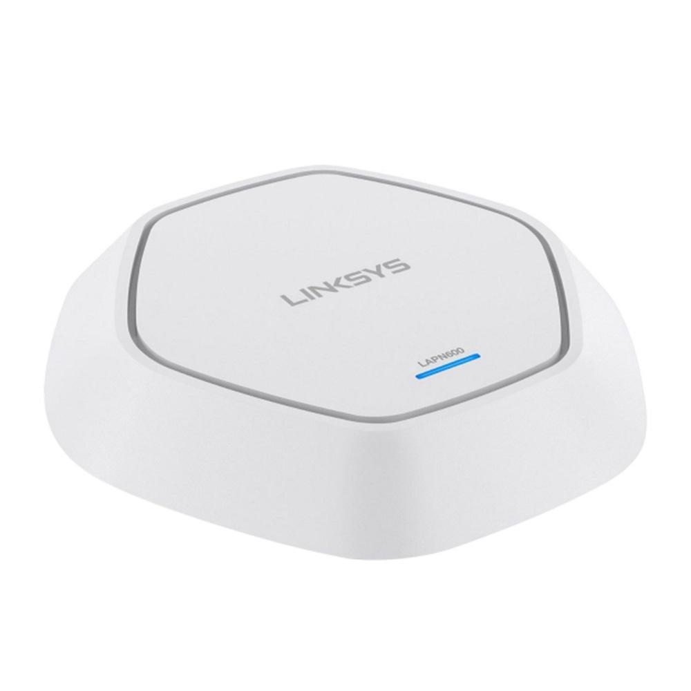 Router Wifi Linksys LAPN600