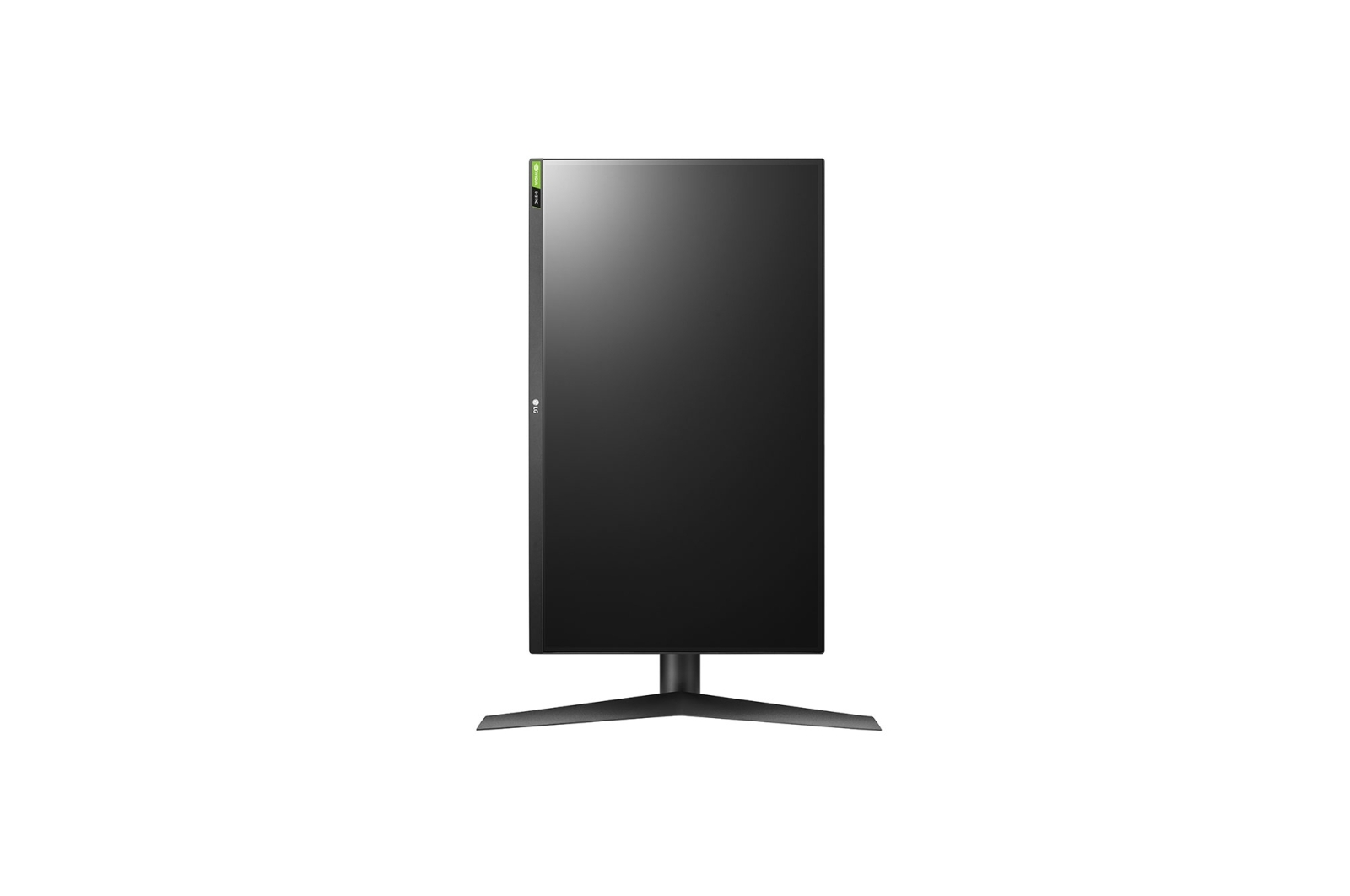 "( IPS 27"") LG 27GL850 UltraGear™ Nano IPS 1ms Gaming Gsync"