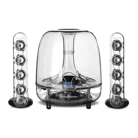 Loa Bluetooth Harman/Kardon Soundstick BT