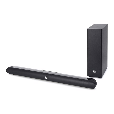 Loa Soundbar JBL Home Cinema SB150/230