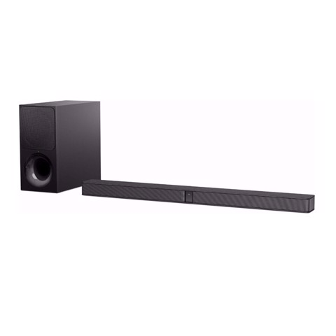 Loa Soundbar Sony HT-CT290