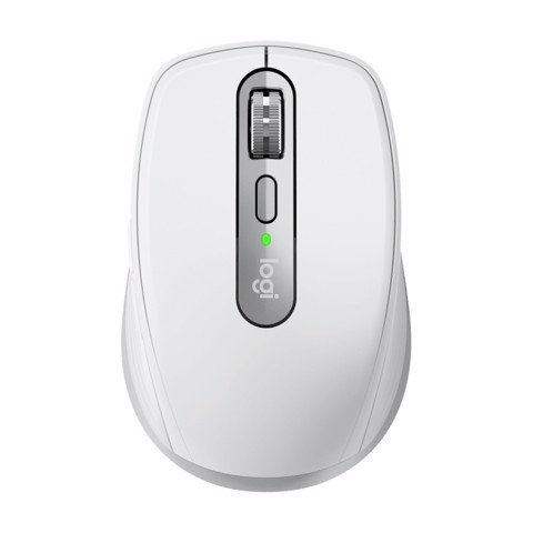 Chuột Logitech MX Anywhere 3 for Mac