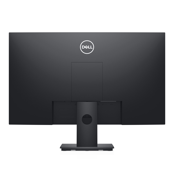 """Màn hình Dell E2720H 27"""" IPS"""