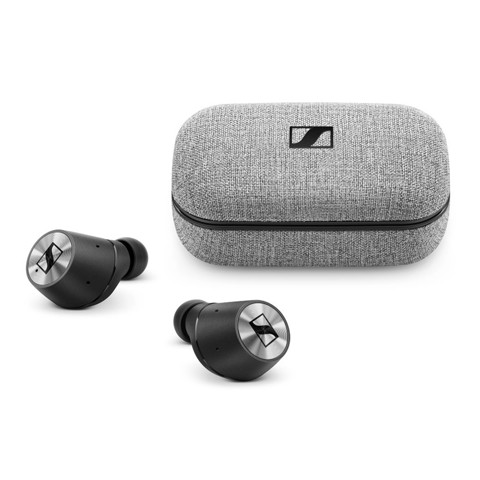 Tai nghe Sennheiser Momentum True Wireless