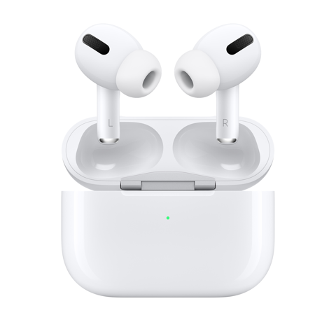 Tai nghe chống ồn Apple AirPods Pro VN/A