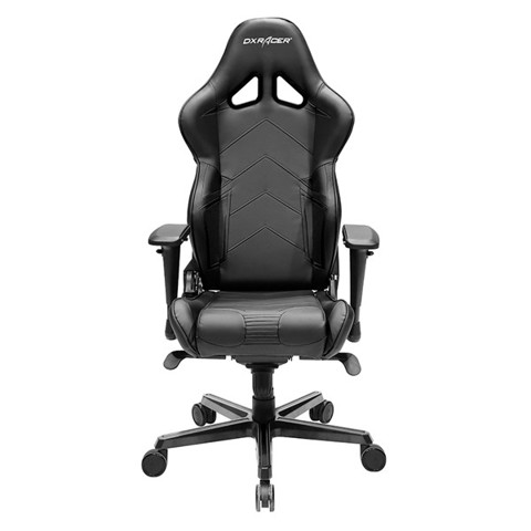 Ghế DXRACER Racing Series - RV131 / N
