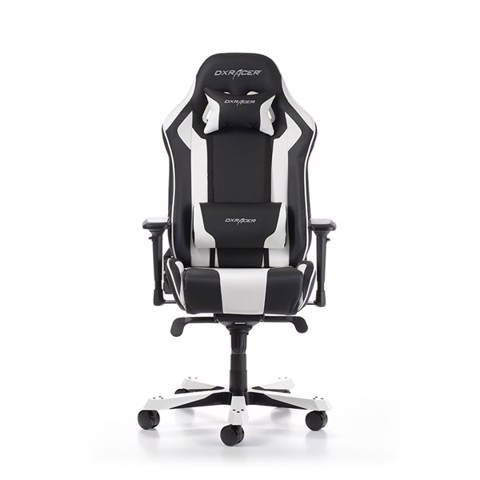 Ghế DXRACER King Series KS06 / NW