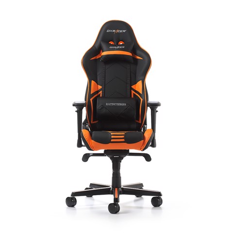 Ghế DXRACER Racing Series - RV131 / NO