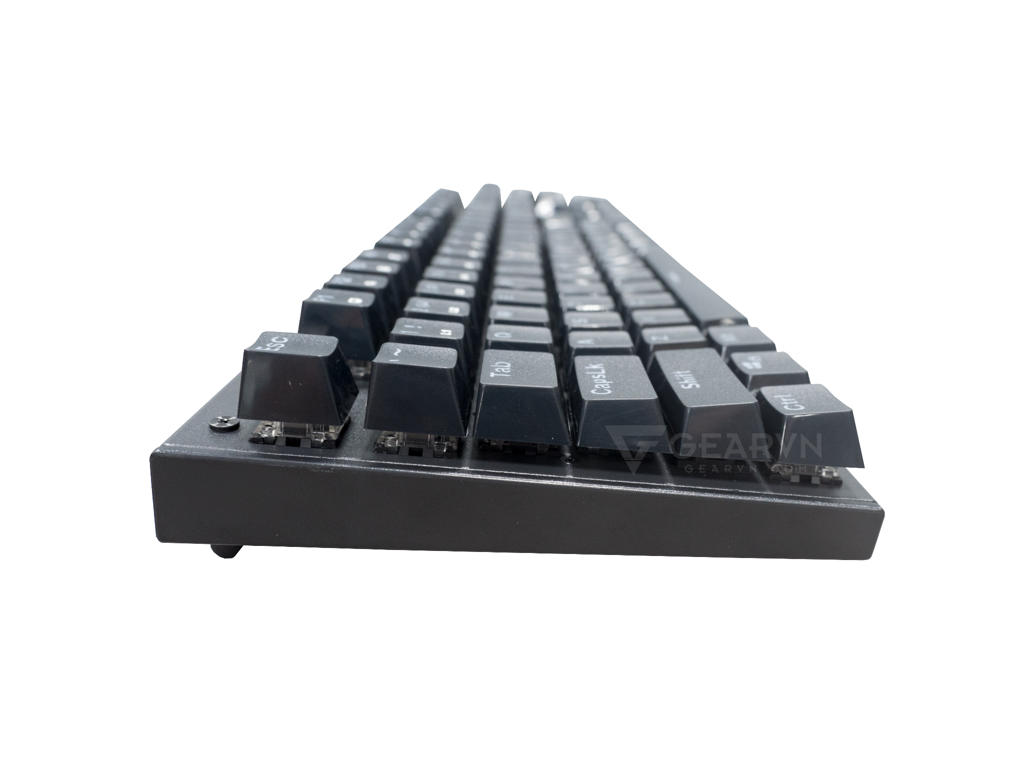 1stPlayer DK3 (Optical Blue Switch)