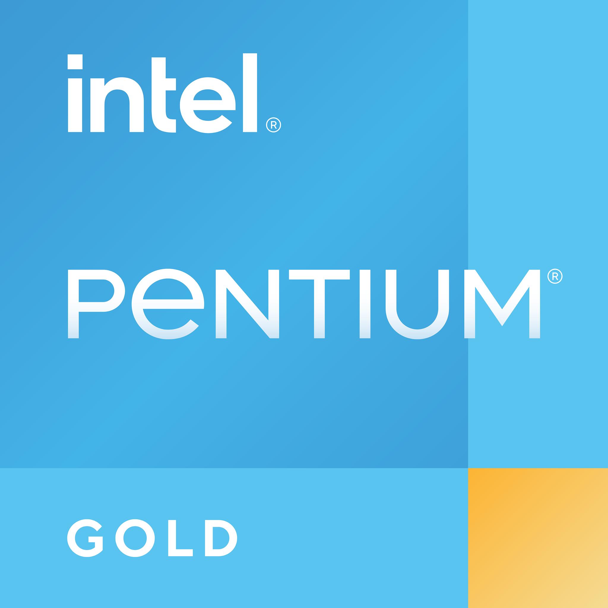 GEARVN.COM - CPU Intel Pentium G6405