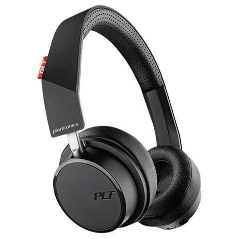Tai nghe Bluetooth Plantronics BackBeat 505