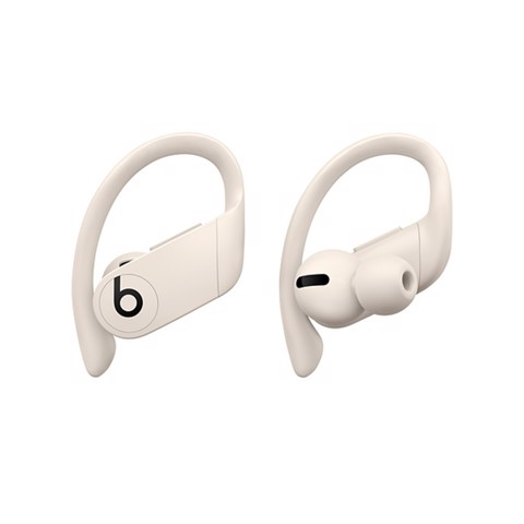 Tai nghe Powerbeats Pro Totally Wireless Earphones - Ivory