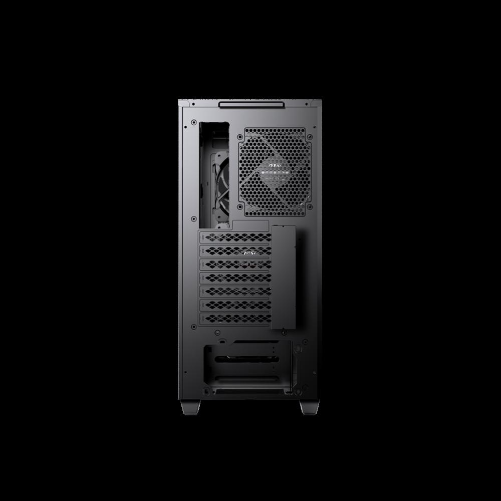 GEARVN.COM - Case MSI MPG SEKIRA 100P