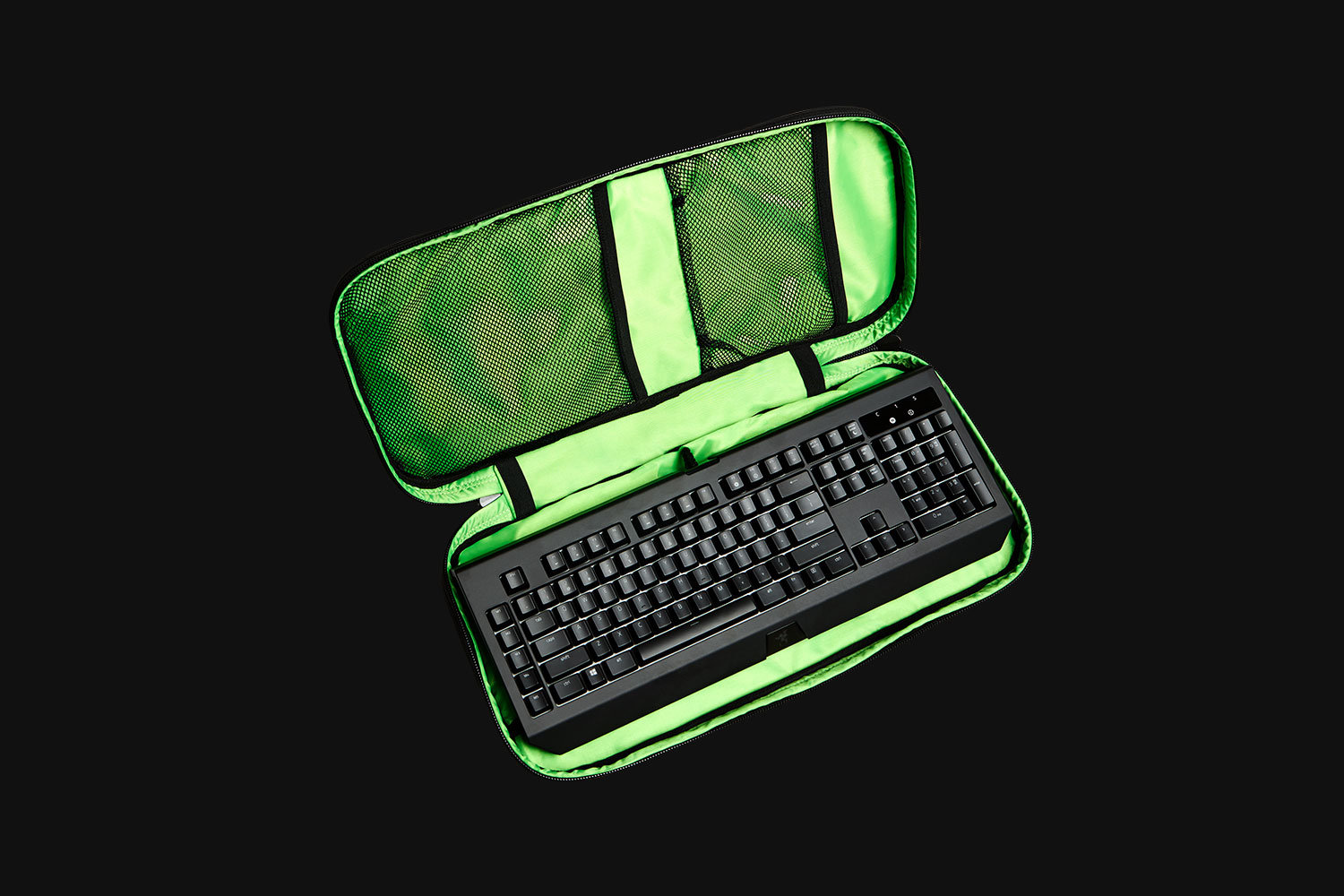 Razer Keyboard Bag V2