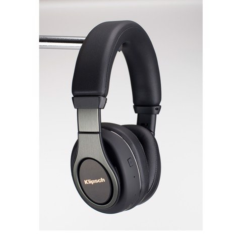Tai nghe Klipsch Reference Over Ear Bluetooth