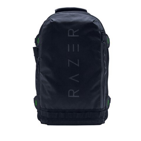 Balo RAZER ROUGE BACKPACK ( 17.3 Inch )
