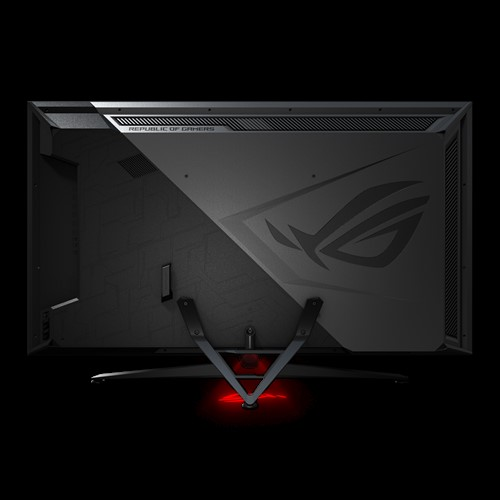 "(VA 65"") Asus ROG Swift PG65UQ 4K 144Hz Gsync"