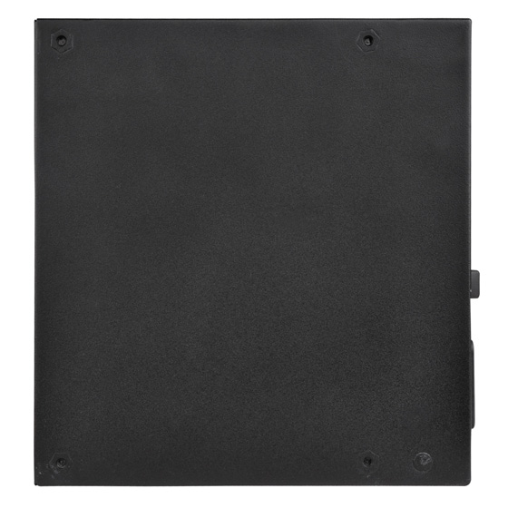 ( 500W ) Nguồn máy tính SilverStone ST50F-ES230 80 Plus