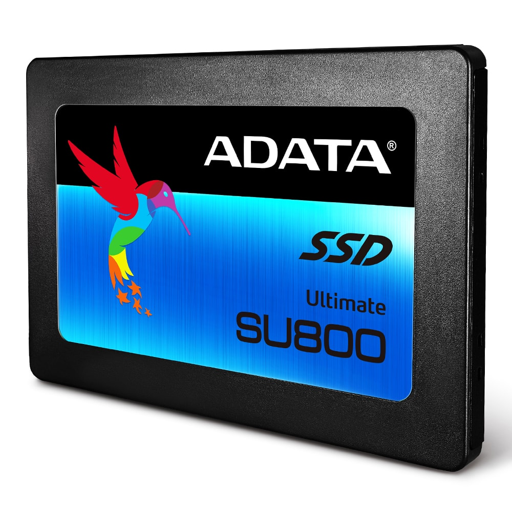 SSD Ultimate SU800 128GB
