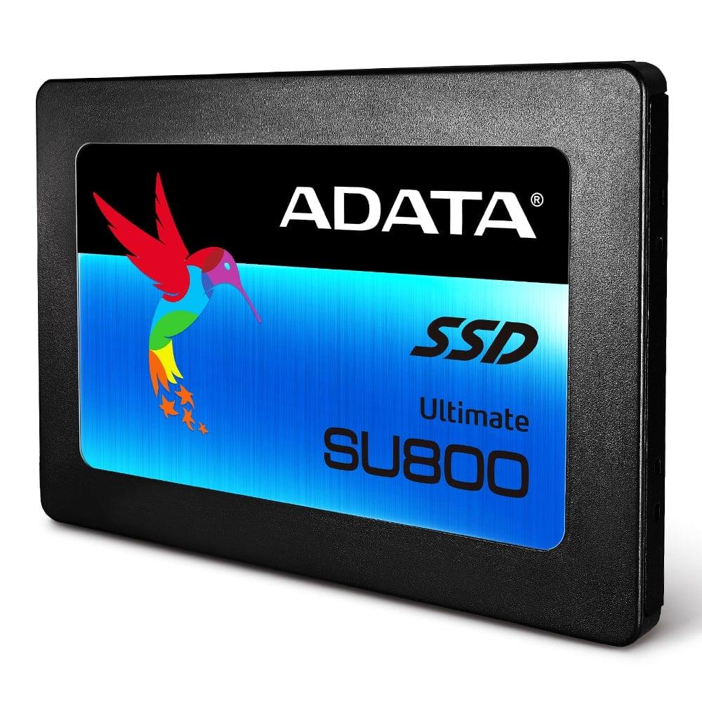 SSD Ultimate SU800 128GB
