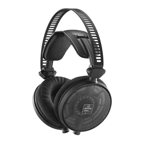 Tai nghe Audio-Technica open-back ATH - R70x