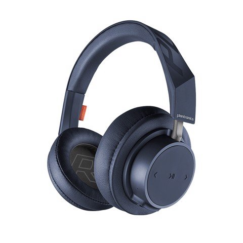 Tai nghe Bluetooth Plantronics BackBeat Go 600