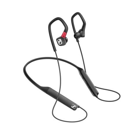 Tai nghe Bluetooth Sennheiser IE80S BT