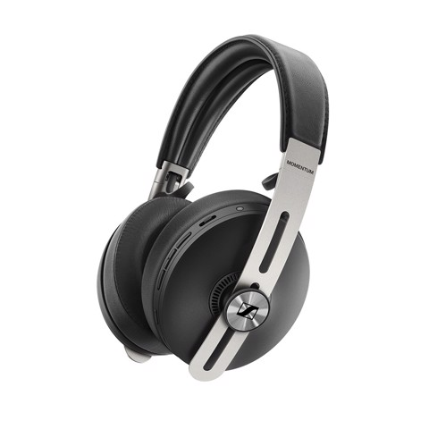 Tai nghe Bluetooth Sennheiser Momentum Wireless 3