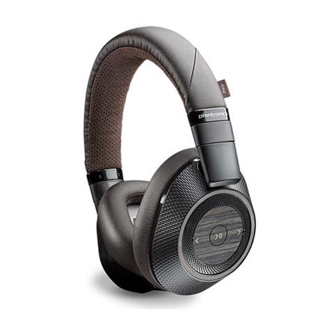 Tai nghe Bluetooth Plantronics BackBeat Pro 2