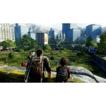 The Last of Us Remastered - US