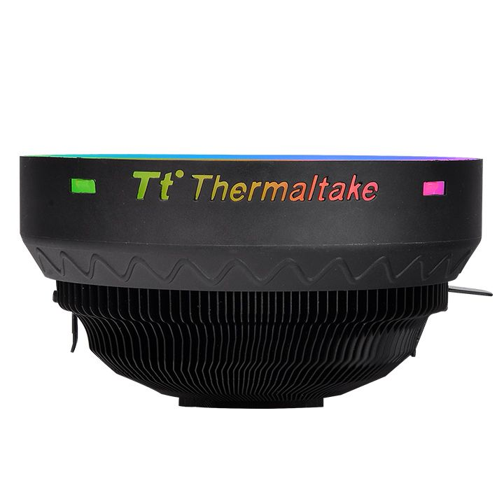 Tản Khí Thermaltake UX100 ARGB Lighting