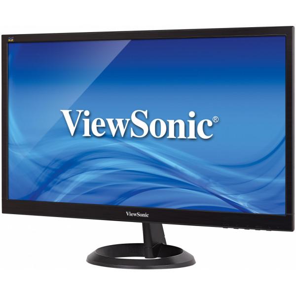 """Màn hình Viewsonic VA2261H-8 22"""" TN FHD"""