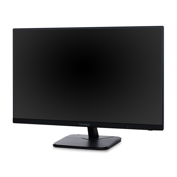 "( IPS 24"" ) Viewsonic VA2456-H"