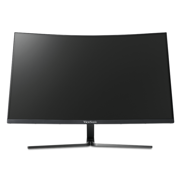 "( VA 32"" ) Viewsonic VX3258-C-2K-144Hz"