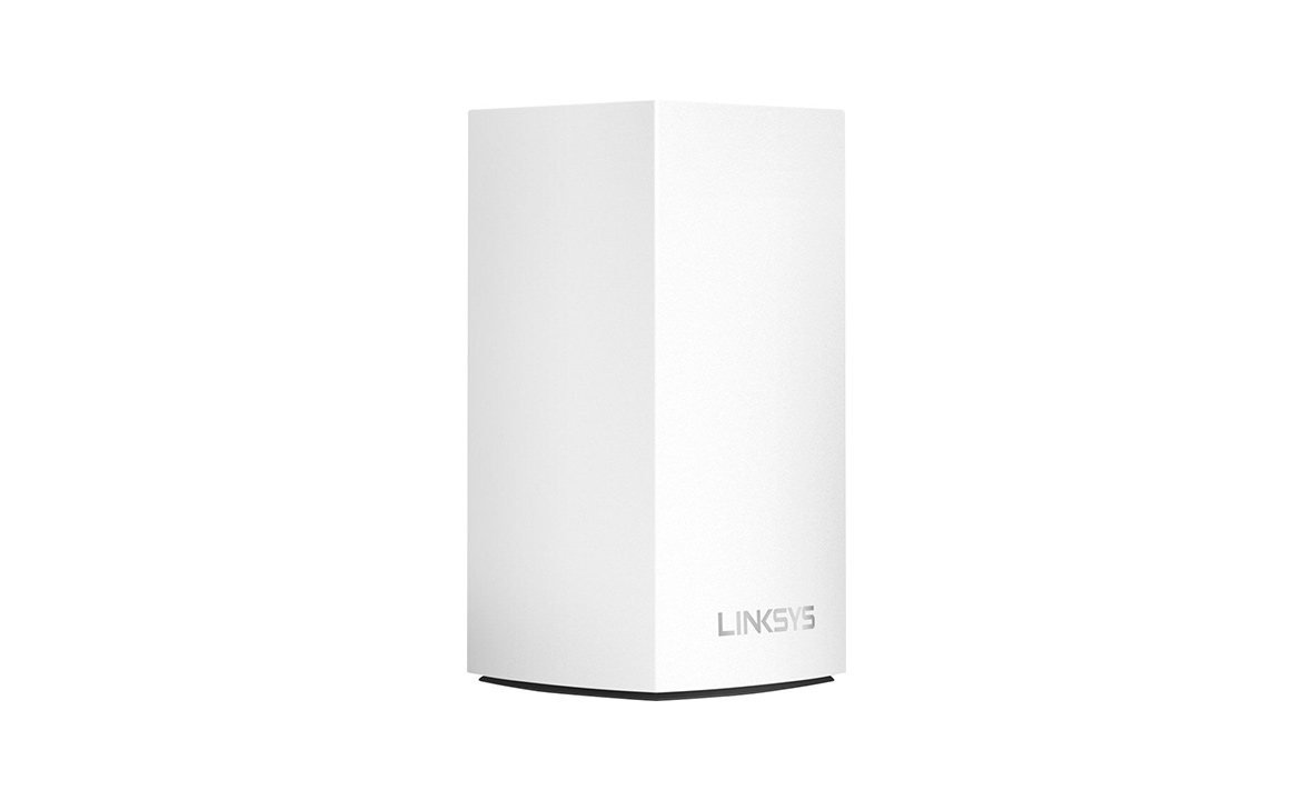 Router Wifi Mesh Linksys WHW0103