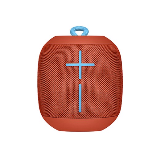 Loa Ultimate Ears WonderBoom - Fireball