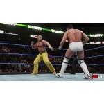 WWE 2K19 - US