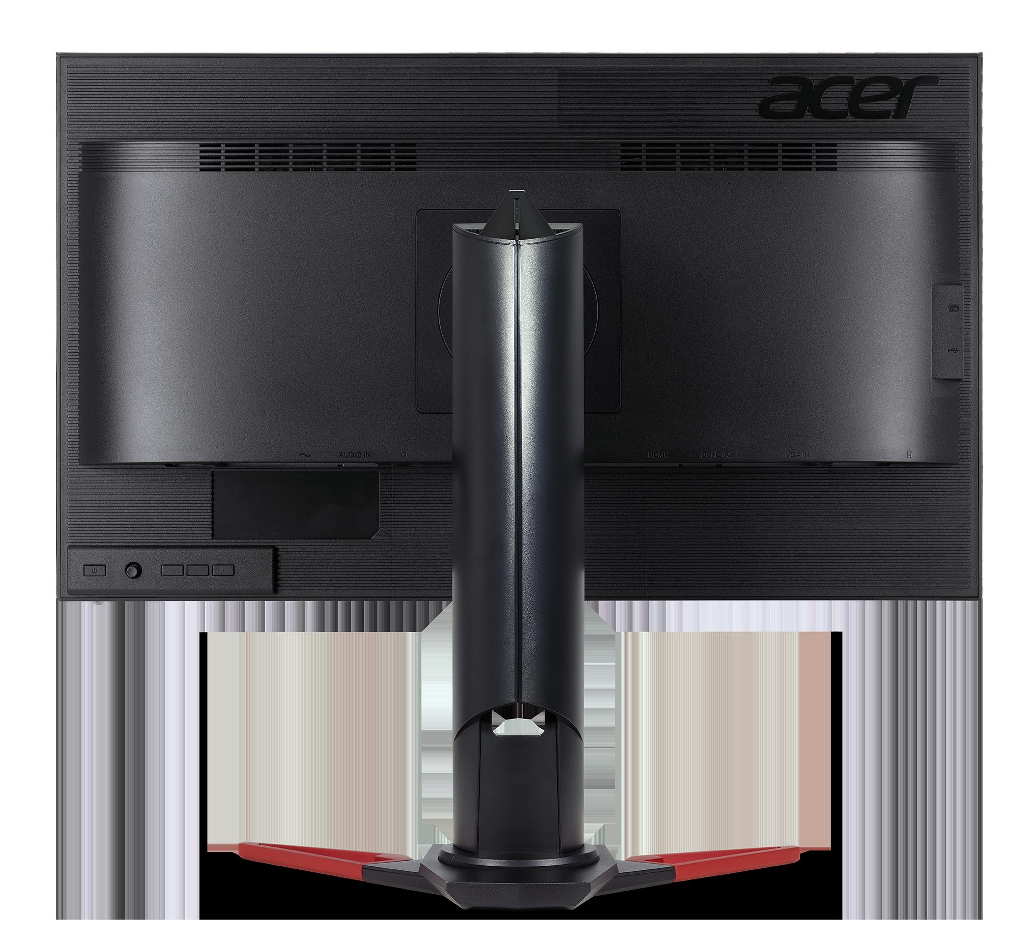 "( TN 27"" 144Hz ) Acer Predator XB271HA G-Sync 1ms"