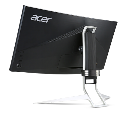 "(IPS 38"") Acer XR382CQK 