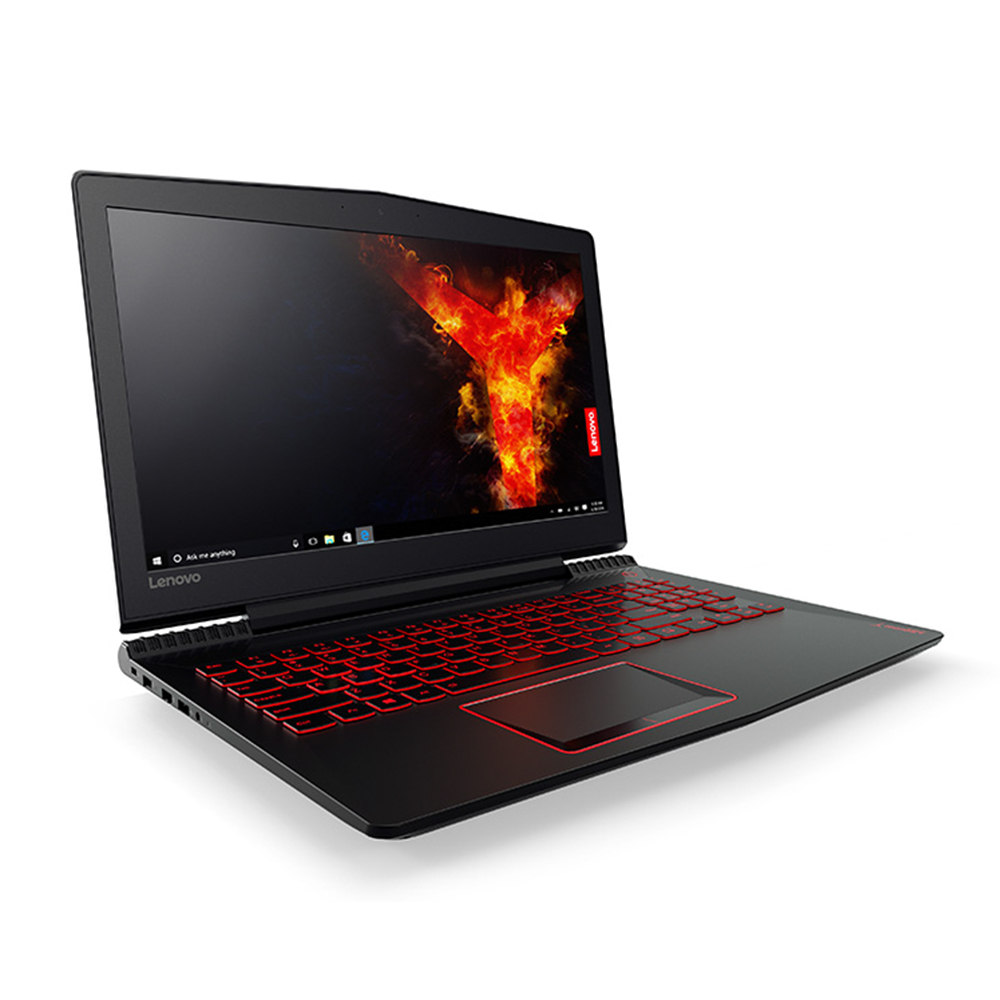 Laptop Gaming Lenovo Legion Y520-15IKBN (80WK015FVN)