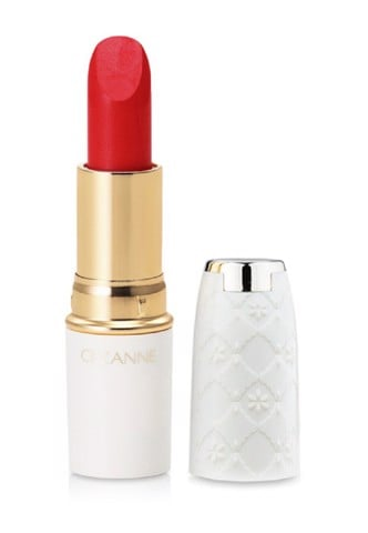 Son cezanne LASTING LIP COLOR N - #501