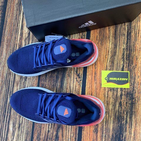 Ultra boost 20 xanh navy AUB85