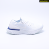Epic React Flyknit All White NER01