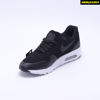 Air Max Ultra Moire Black NUM01