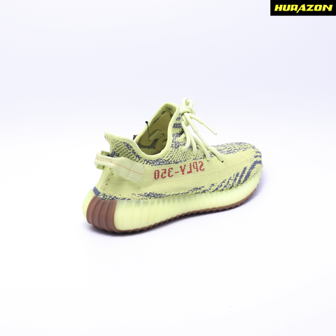 Yeezy v2 350 Semi Frozen REPLICA 1:1 PK GOD AYZ23