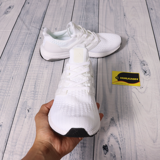 Ultra Boost 4.0 All White Sfake AUB69