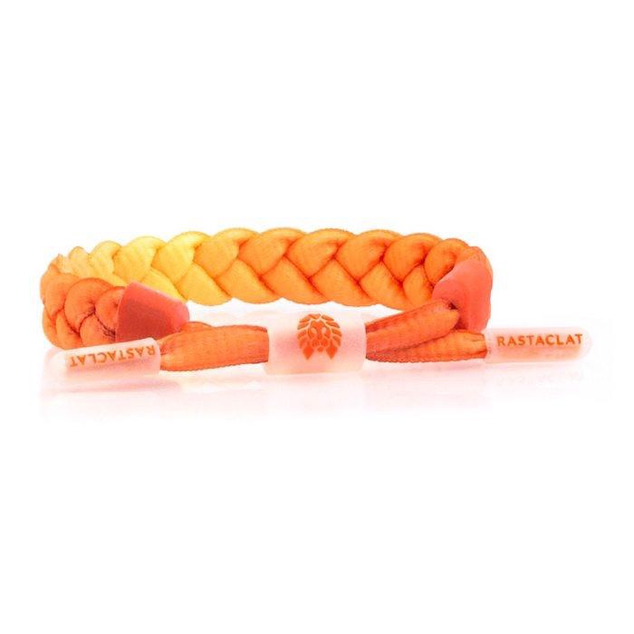 Rastaclat Full Bright
