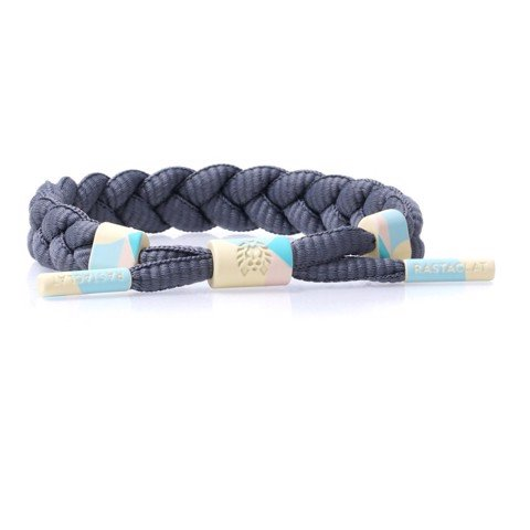 Rastaclat Delay, Men's Braided