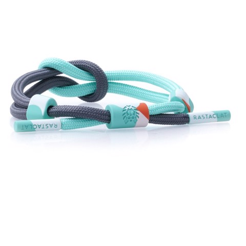 Rastaclat Foresight, Men's Knotted