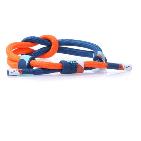 Rastaclat Power On, Men's Knotted